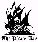 Pirate bay piccola