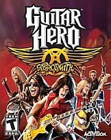 Guitar_hero_aerosmith_cover_piccola