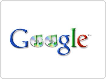 GoogleMusic Search