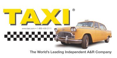 Taxi0904