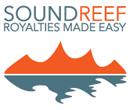 Soundreef