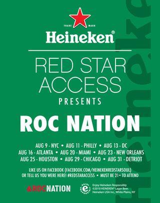 Heineken_red_star_rocNation_v2