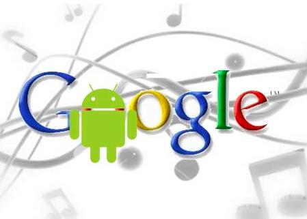 Google-music1