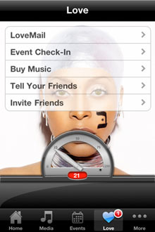 Erykah-Badu-iPhone-app-001